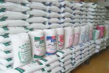 بازی دو سر باخت دلالان در بازار برنج