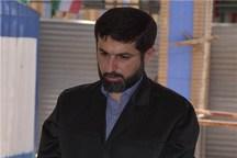 حضور سه وزیر دولت در استان خوزستان/ تلاش برای رسیدن به وضعیت پایدار