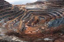 11 معدن جدید در آذربایجان غربی به بهره برداری رسید