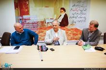 اساس مشروعیت جمهوری اسلامی به عدالت اجتماعی است