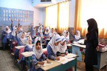 باکیفیتترین مدرسه همدان شناسایی شد