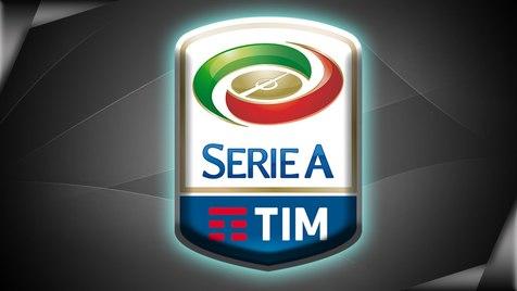 نتایج و برنامه سری A ایتالیا 19 - 2018