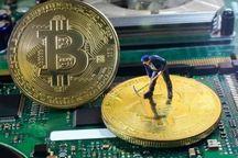 ۳۰ دستگاه استخراج ارز دیجیتال در کرمانشاه کشف شد