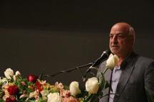 18 کاروان از اصفهان راهی مناطق عملیاتی دفاع مقدس می شود