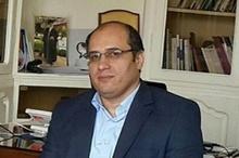 اجرای مدل توانمندسازی و توسعه کسب و کارهای خرد در استان اردبیل