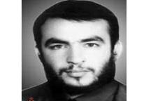 شهیدزرگر: جهان به واسطه  نظام جمهوری اسلامی متحول شد