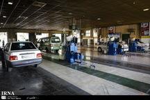مراکز معاینه فنی تهران در ایام نوروز به صورت شیفتی دایر است