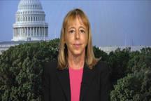 فعال صلح آمریکا: پس از بازگشت از ایران با اف بی آی مواجه شدیم/ ظریف مرد باهوشی است