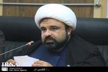 نماینده بوشهر: آیین نامه کالای همراه ملوان به اصلاح نیاز دارد