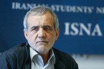 هشدار انتخاباتی نایب رئیس مجلس به صداوسیما