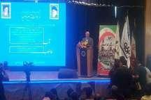 وزیر نیرو: دولت یازدهم تاکنون به پنج هزار و 200 روستای کشور آبرسانی کرده است