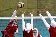 پیشبرد ورزش بانوان کهگیلویه و بویراحمد مورد توجه جدی است