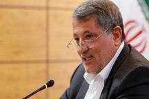 محسن هاشمی:سازمان نوسازی بافت های فرسوده خوب عمل نکرده است