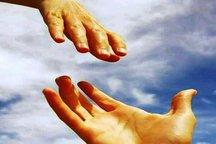 خیران و نیکوکاران در حد توان به نیارمندان کمک کنند