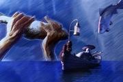 «آخرین ماهی» به اسپانیا می رود