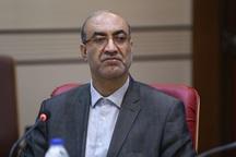 مردم ایران در روز 22 بهمن دشمنان را عزادار خواهند کرد