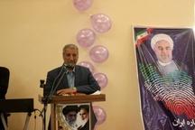 سیستان و بلوچستان برند خود را در میزان رأی به روحانی حفظ کند  باید آرای خاموش و خاکستری را به وجد بیاوریم