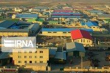 حرکت بسوی ایجاد شهرک صنعتی بزرگ در کردستان