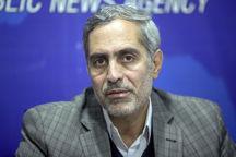 ۷۰ پروژه عمرانی و تولیدی هفته دولت در کرمانشاه به بهره برداری می رسد