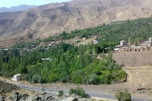 تیران، دروازه گردشگری غرب اصفهان