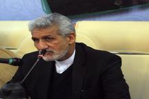استاندار: سیستان و بلوچستان در طلیعه درخشش و توسعه است