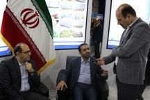 مردم خوزستان سهم خود از اشتغال را میخواهند