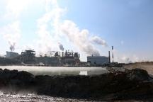 اختصاص دستگاه جدید پایش هوا به آبیک  معرفی 2 واحد آلاینده مجاور آبیک به عنوان صنایع آلاینده