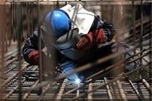 ایجاد 8 هزار فرصت شغلی در خراسان جنوبی پیش بینی شد