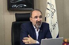 18هزارو 624 هکتار اراضی دولتی بوشهر سند دار شد