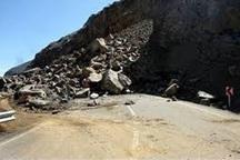 راه روستایی منطقه شلیل میانکوه اردل پاکسازی شد