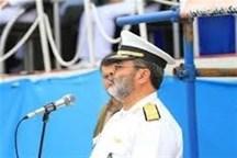اقتدار ارتش جمهوری اسلامی تهدیدی برای هیچ کشوری نیست
