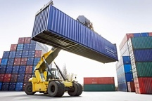 صادرات ۲۷ میلیون دلاری شرکتهای تعاونی استان گیلان