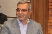 استعفای شهردار گناوه پذیرفته شد