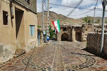 طرح هادی روستایی در 24 روستای مراغه در حال اجراست