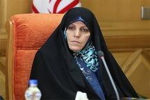امیدواریم زنان با تخصص بالا وارد شوراهای اسلامی شهر و روستا شوند