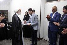 ورزشکاران یزد توان کسب افتخار در رقابت های جهانی را دارند