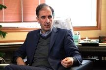 اجرای 200 میلیارد تومان پروژه مشارکتی در شهرداری اردبیل
