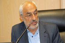 استانی شدن انتخابات، نظارت مجلس را تقویت می کند