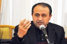 رئیس دانشگاه مازندران : وعده های انتخاباتی شیرین و واهی، کشور را با چالش مواجه می کند