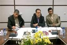سرمایه گذاری لهستانی ها در زمینه احداث سه نیروگاه خورشیدی در خوزستان