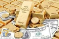 افزایش قیمت سکه و طلا در بازار امروز رشت