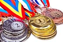 چشم امید ستاره های ورزش همدان به کسب مدال های المپیک 2018