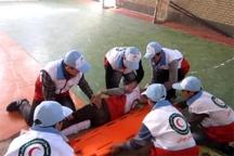 طرح دادرس در مدارس متوسطه اول کردستان اجرا می شود