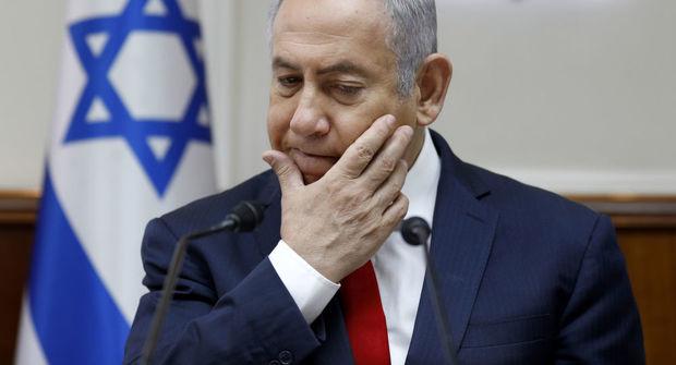 نتانیاهو به نشست مجمع عمومی سازمان ملل نمی رود