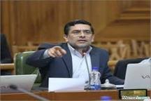 انتقاد حافظی از آبیاری مزارع جنوب تهران با فاضلاب