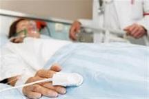 خیرین کاشانی 6 میلیارد ریال به بیماران سرطانی اهدا کردند
