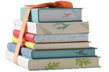 شرکت ١١کتابفروشی گلستان در 'طرح عیدانه کتاب'