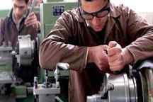 61 درصد دانش آموختگان فنی و حرفه ای همدان شاغل شدند