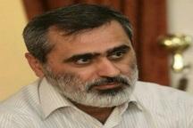 719 فرصت شغلی برای زندانیان استان قزوین ایجاد شد