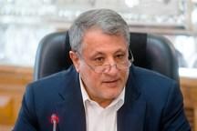 واکنش رئیس شورای تهران به عدم حضورنماینده شهرداری درجلسه شورا